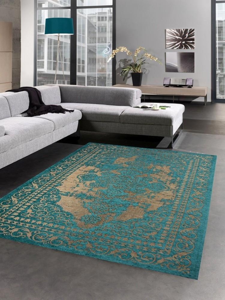 kelim teppich modern kiano kelim red sofreh with kelim teppich modern finest kelim teppich. Black Bedroom Furniture Sets. Home Design Ideas