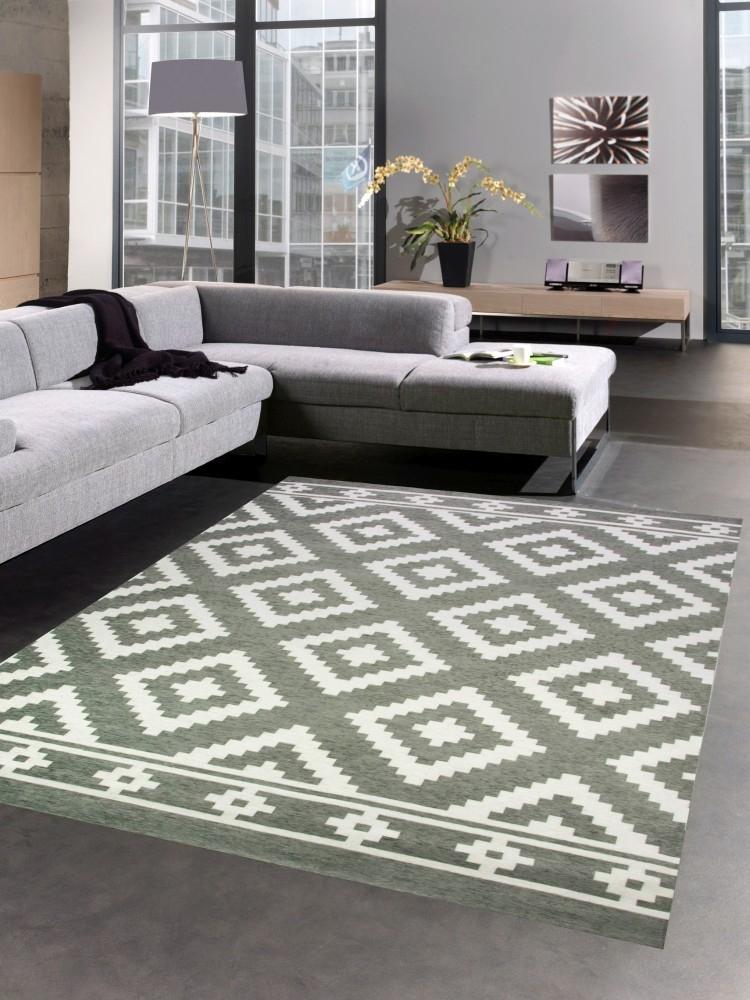 Carpetia.de - Moderne, Orient- & Designer-Teppiche ...