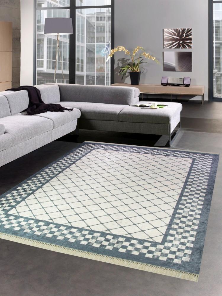 Carpetia.de - Moderne & Designer-Teppiche: Hochwertig und ...