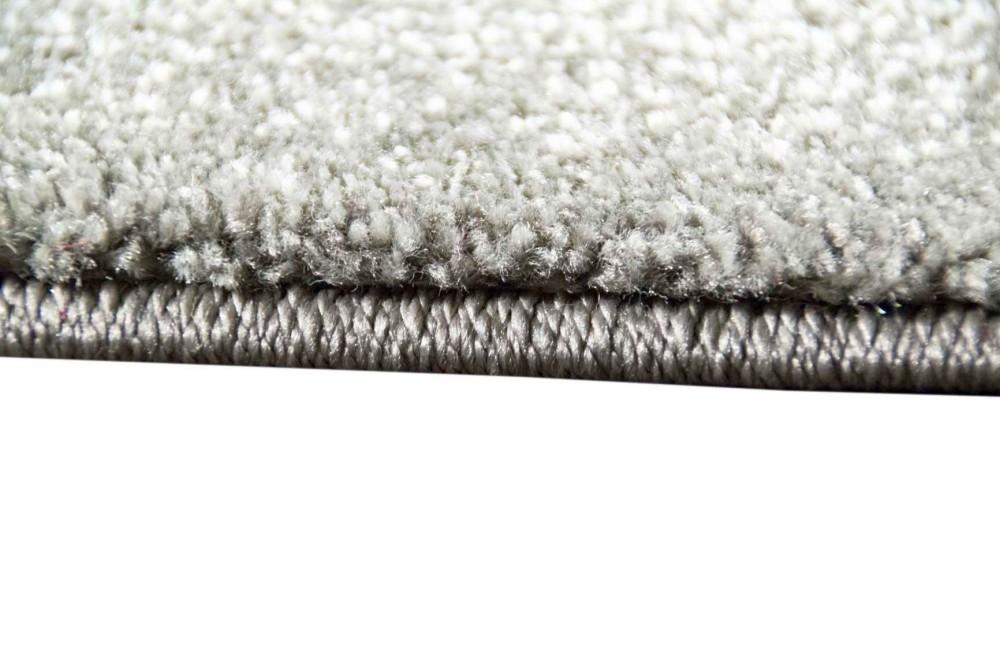 Moderna alfombra karo negro gris blanco turquesa ebay for Alfombra gris y turquesa