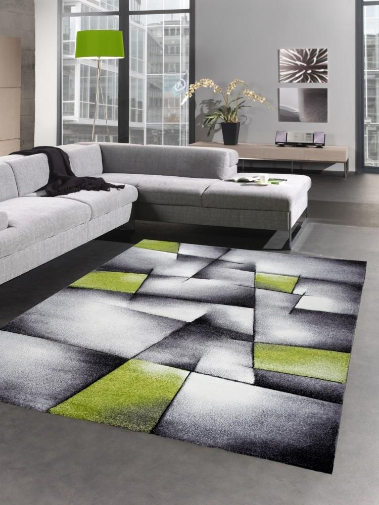 Carpetia.de - Moderne & Designer-Teppiche: Hochwertig und günstig ...