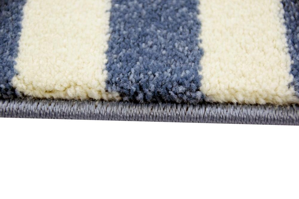Carpetia.de - Einmaliger Teppich für Jungen sorgt für ein ...