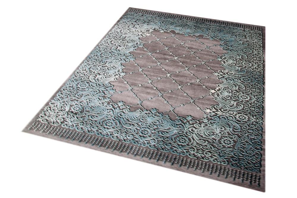 Carpetia.de - Moderne und klassische Teppiche, hochwertig ...
